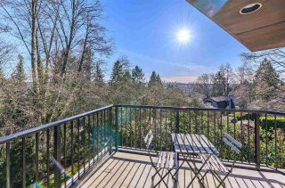 Photo 19: 7156 BROADWAY in Burnaby: Montecito House for sale (Burnaby North)  : MLS®# R2442981