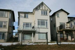 Photo 8:  in CALGARY: Springbank Hill Residential Detached Single Family for sale (Calgary)  : MLS®# C3242951