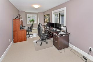 Photo 21: 2014 Hawkins Pl in Highlands: Hi Bear Mountain House for sale : MLS®# 838746