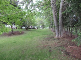 Photo 41: 32312 RR 44 Mountain View County: Rural Mountain View County Detached for sale : MLS®# C4301277