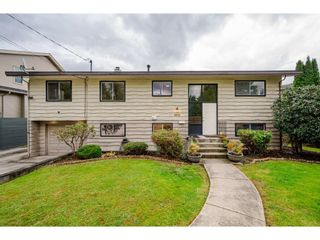 Photo 3: 6522 196 Street in Langley: Willoughby Heights House for sale : MLS®# R2623429