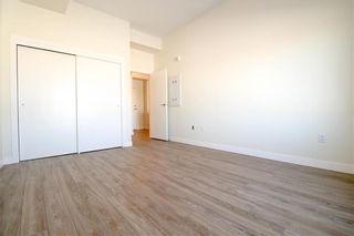 Photo 10: PH06 70 Philip Lee Drive in Winnipeg: Crocus Meadows Condominium for sale (3K)  : MLS®# 202106568