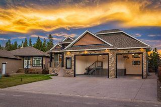 Photo 4: 1303 2 Street: Sundre Detached for sale : MLS®# A1047025