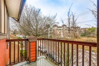 """Photo 23: PH1 1205 FIFTH Avenue in New Westminster: Uptown NW Condo for sale in """"River Vista"""" : MLS®# R2547169"""