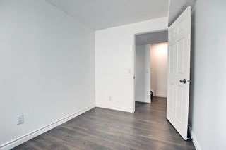 Photo 46: 117 Tuscarora Circle NW in Calgary: Tuscany Detached for sale : MLS®# A1136293