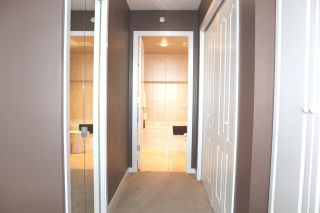 """Photo 15: 1104 6659 SOUTHOAKS Crescent in Burnaby: Highgate Condo  in """"GEMINI 2"""" (Burnaby South)  : MLS®# R2582918"""