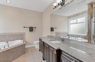 Photo 21: 228 Virginia Dr in : CR Willow Point House for sale (Campbell River)  : MLS®# 867368