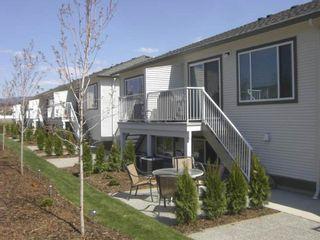 Photo 7: 25 225 Glen Park Road in KELOWNA: Glenmore Multi-family for sale (Kelowna, B.C.)
