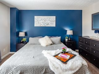 Photo 19: 30 Cranford Bay SE in Calgary: Cranston Detached for sale : MLS®# A1138033