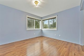 Photo 28: 2921 Mount Sicker Rd in : Du Chemainus House for sale (Duncan)  : MLS®# 864166
