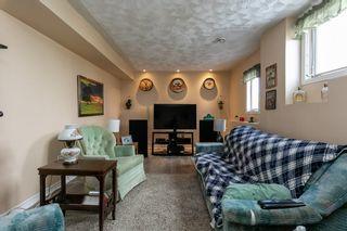 Photo 25: 94 Armcrest Drive in Lower Sackville: 25-Sackville Residential for sale (Halifax-Dartmouth)  : MLS®# 202104491
