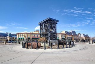 Photo 44: 444 Quarry Way SE in Calgary: Douglasdale/Glen Row/Townhouse for sale : MLS®# A1094767