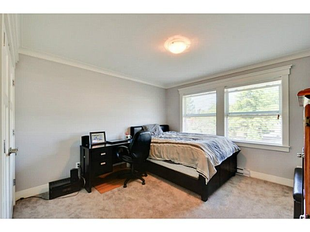 Photo 15: Photos: 1496 161 Street in Surrey: King George Corridor House for sale (South Surrey White Rock)  : MLS®# F1441875