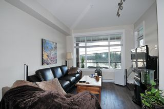 Photo 5: 202 22327 RIVER Road in Maple Ridge: West Central Condo for sale : MLS®# R2124535