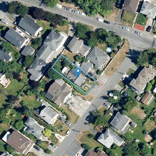 Photo 10: 3268 Millgrove St in : SW Tillicum House for sale (Saanich West)  : MLS®# 866345