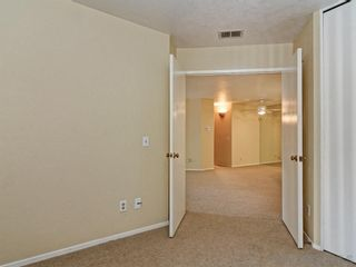 Photo 15: LINDA VISTA Condo for sale : 3 bedrooms : 7088 Camino Degrazia #249 in San Diego