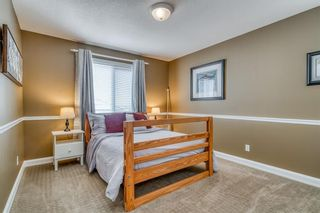 Photo 25: 363 PATTERSON Boulevard SW in Calgary: Patterson Detached for sale : MLS®# C4287751