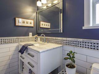 Photo 25: 1523 Eton Rd in COMOX: CV Comox (Town of) House for sale (Comox Valley)  : MLS®# 839281