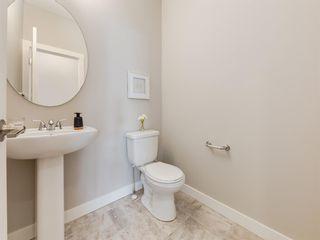 Photo 21: 105 Seton Terrace SE in Calgary: Seton Semi Detached for sale : MLS®# A1009994