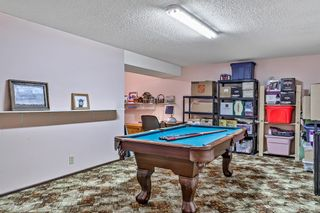 Photo 43: 1217 16TH Street: Canmore Detached for sale : MLS®# A1106588