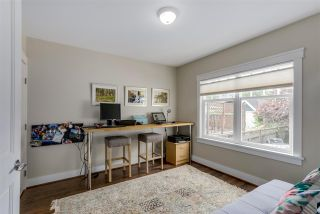 Photo 10: 462 W 19TH Avenue in Vancouver: Cambie House for sale (Vancouver West)  : MLS®# R2077473