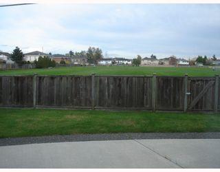 Photo 8: 5291 CALDERWOOD Crescent in Richmond: Lackner House for sale : MLS®# V761277