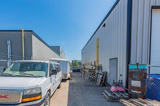 Photo 14: 1 1334 Wallace Street in Regina: Eastview RG Commercial for sale : MLS®# SK863091