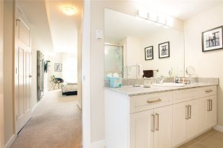 "Photo 12: 208 1212 MAIN Street in Squamish: Downtown SQ Condo for sale in ""AQUA"" : MLS®# R2366712"