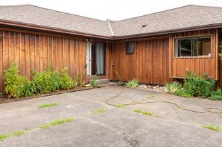 Photo 29: 1910 Galerno Rd in : CR Willow Point House for sale (Campbell River)  : MLS®# 856337