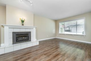 "Photo 9: 64 34250 HAZELWOOD Avenue in Abbotsford: Abbotsford East Townhouse for sale in ""Still Creek"" : MLS®# R2454530"