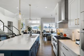 Photo 10: 37 CRANBROOK Rise SE in Calgary: Cranston Detached for sale : MLS®# A1060112