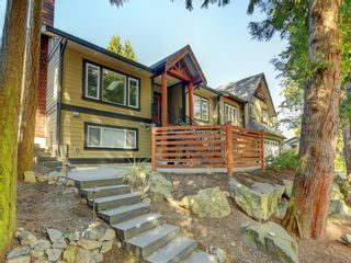Photo 3: 6830 East Saanich Rd in : CS Saanichton House for sale (Central Saanich)  : MLS®# 873148