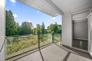 """Photo 19: 311 22315 122 Avenue in Maple Ridge: East Central Condo for sale in """"The Emerson"""" : MLS®# R2491321"""