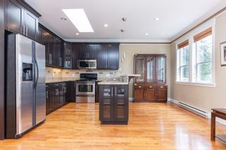 Photo 7: 2075 Longspur Dr in : La Bear Mountain House for sale (Langford)  : MLS®# 872405