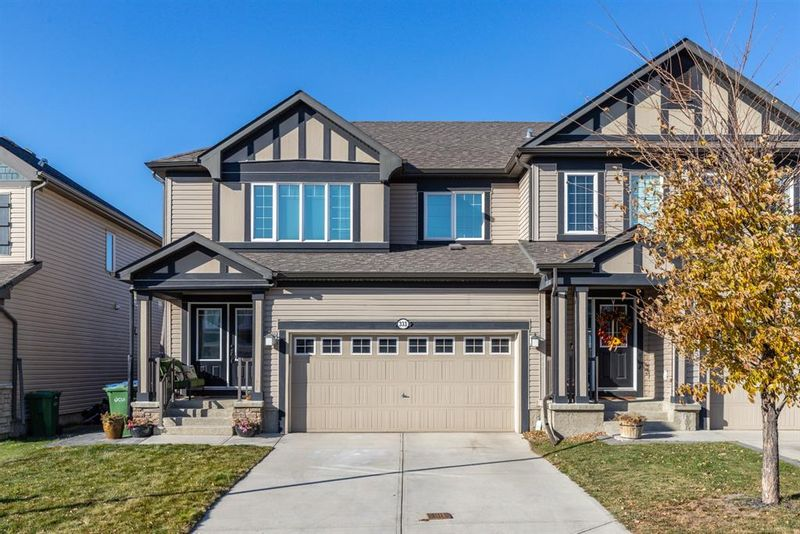 FEATURED LISTING: 333 Whitecap Way Chestermere