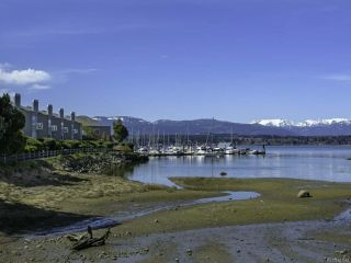 Photo 45: 121 1807 Beaufort Ave in COMOX: CV Comox (Town of) Condo for sale (Comox Valley)  : MLS®# 837849
