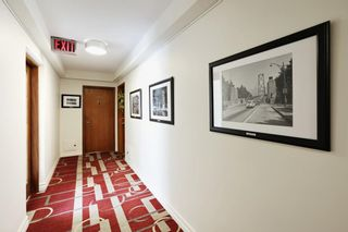 """Photo 13: 201 1315 CARDERO Street in Vancouver: West End VW Condo for sale in """"DIANNE COURT"""" (Vancouver West)  : MLS®# R2616204"""