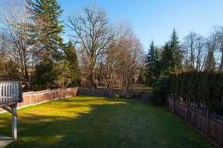 Photo 13:  in Surrey: Home for sale : MLS®# F1403509
