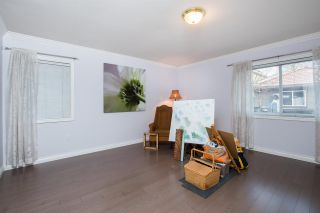 Photo 22: 5126 WESTMINSTER Avenue in Delta: Hawthorne House for sale (Ladner)  : MLS®# R2536898