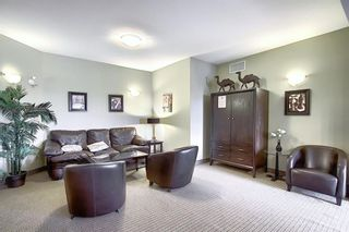 Photo 31: 327 52 CRANFIELD Link SE in Calgary: Cranston Apartment for sale : MLS®# A1104034