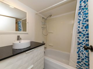 Photo 19: 4323 MILLER Street in Vancouver: Victoria VE House for sale (Vancouver East)  : MLS®# R2614148