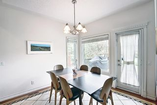 Photo 14: 125 Sienna Park Drive SW in Calgary: Signal Hill Detached for sale : MLS®# A1117082