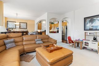 Photo 10: 11142 CALLAGHAN Close in Pitt Meadows: South Meadows House for sale : MLS®# R2533035