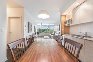 Photo 23: 514 2851 HEATHER Street in Vancouver: Fairview VW Condo for sale (Vancouver West)  : MLS®# R2616194