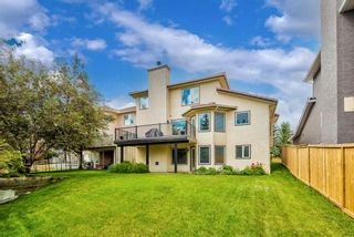 Photo 45: 54 Signature Close SW in Calgary: Signal Hill Detached for sale : MLS®# A1138139