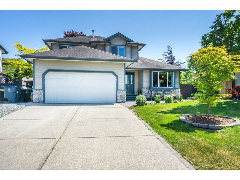 FEATURED LISTING: 18276 68A Avenue Surrey
