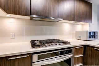 Photo 6: 103 6033 GRAY Avenue in Vancouver: University VW Condo for sale (Vancouver West)  : MLS®# R2415407