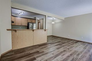 Photo 9: 17 Eversyde Court SW in Calgary: Evergreen Row/Townhouse for sale : MLS®# A1120200