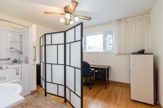 Photo 15: 212 Hindley Avenue in Winnipeg: St Vital Residential for sale (2D)  : MLS®# 202112857