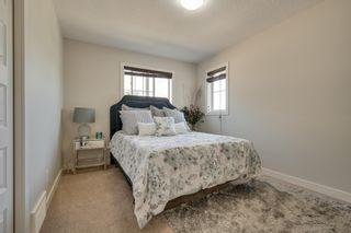 Photo 42: 5619 18 Avenue in Edmonton: Zone 53 House for sale : MLS®# E4252576